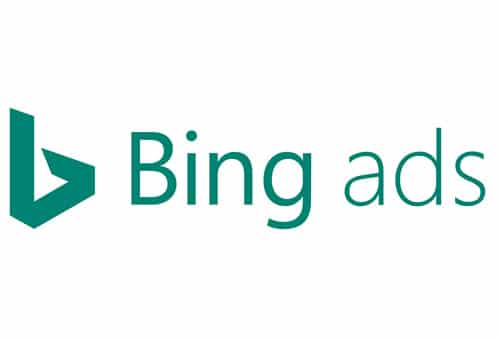 Bing Ads - PPC - Carousel Projects