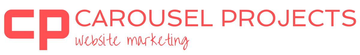 Carousel Projects - SEO Company